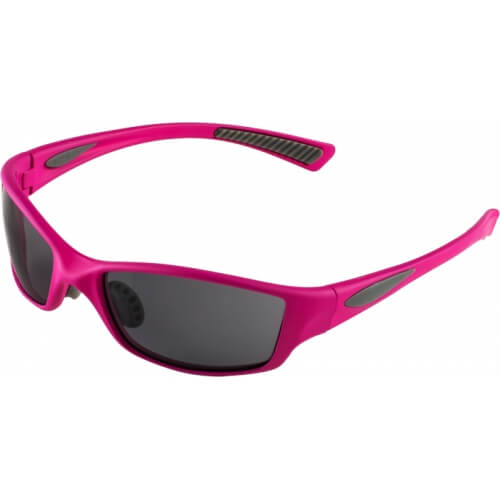 Eton - Kids Soft Touch Bright Pink