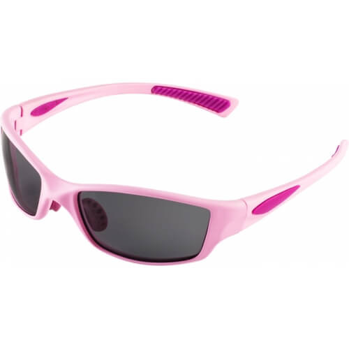 Eton - Kids Soft Touch Pale Pink