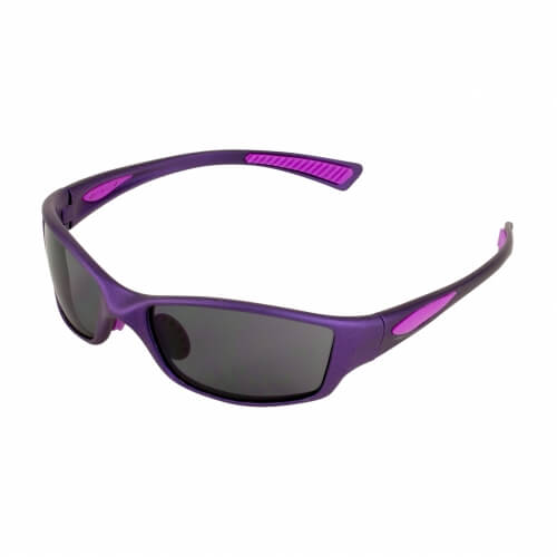 Eton - Kids Soft Touch Purple