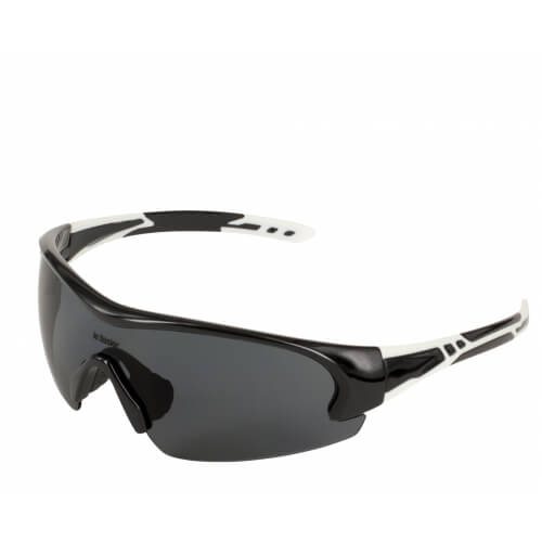 Napoli - Smoke Polarized Interchangeable Lens